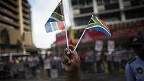 South Africa: FDI reach 5-year high in 2018