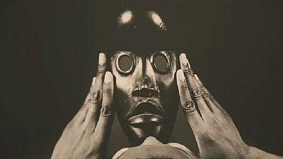 Le mysticisme africain exposé à Londres