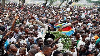 Massacre de Yumbi en RD Congo : Kinshasa reconnaît sa responsabilité