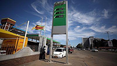 Zimbabwe : des sociétés d'État bientôt privatisées