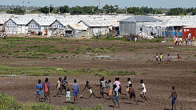 Classement des pays heureux du globe : des Africains dénoncent un classement biaisé
