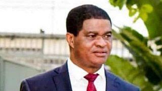 RDC - Service de renseignements : Kalev Mutond s'en va, son numéro 2 prend le relai