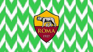 Italian giants AS Roma launch pidgin English Twitter account