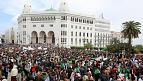 Algeria protesters turn focus on political elite, not just Bouteflika [No Comment]