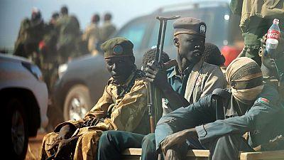 Accord de paix au Soudan du Sud : l'argent englouti dans l'achat de véhicules et villas