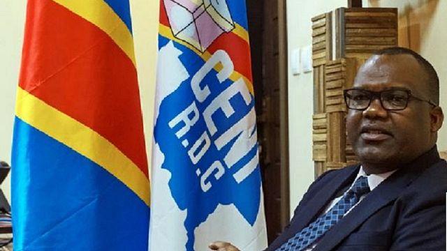 RDC : nouvelles sanctions américaines contre des responsables de la Céni