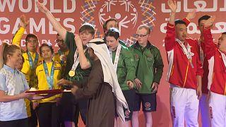 Inspire Middle East : l'inclusion des personnes handicapées mentales au Moyen-Orient