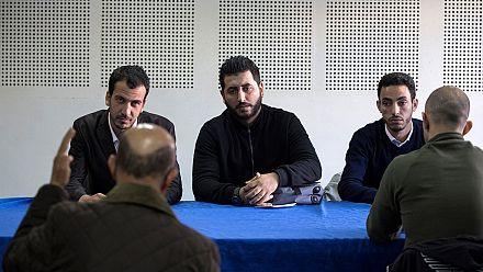 Maroc : les chrétiens en quête de liberté religieuse