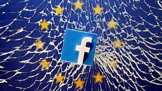Facebook met fin à l'exposition des mots de passe