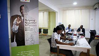 Mobilisation record de plus d'un milliard de dollars pour les starts-ups africaines