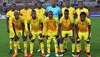 CAN-2019 : les joueurs tanzaniens reçoivent des parcelles de terre comme prime de qualification