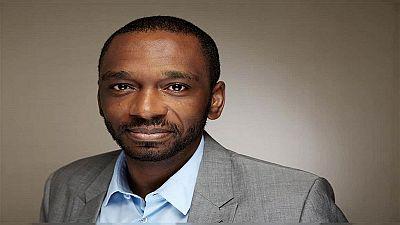 Le fils de l'ex-président dos Santos libéré en Angola