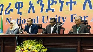 A year on: Abiy's footprints on Ethiopia's ruling coalition, EPRDF