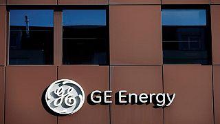 Deux filiales de General Electric privées d'appels d'offres en Afrique pour corruption