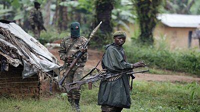 RDC : des humanitaires dont deux agents de l'hôpital du docteur Mukwege attaqués dans le Tanganyika