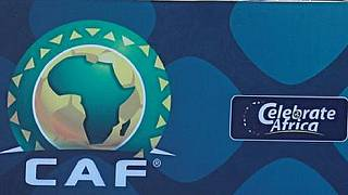 Meet the 24 teams that qualified for AFCON 20109