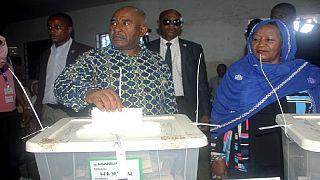 Les Comores dans l'attente des résultats de la présidentielle sur fond de suspicion de fraude