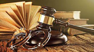 Au Kenya, un tribunal propose d'abaisser l'âge du consentement sexuel à 16 ans