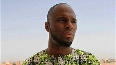 Front anti-CFA : l'activiste Kemi Seba expulsé de la Côte d'Ivoire