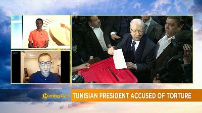 Tunisie : l'instance vérité et dignité a publié son rapport [The Morning Call]