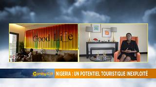 A chat with Mary Dinah: Unravelling Nigeria's tourism potential [Travel]