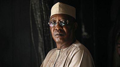 La fracture internet se prolonge au Tchad : déjà 12 mois de perturbation