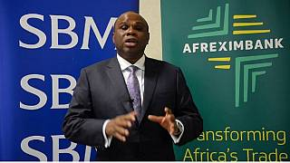 Afreximbank donates $1.5m to support Cylone Idai affected nations
