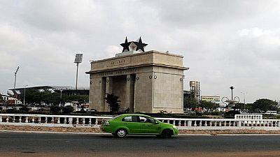 Ghana:la très attendue loi sur la transparence de l'action gouvernementale enfin votée