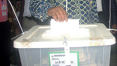 Comoros opposition demands electoral reforms