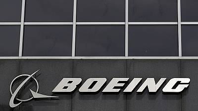 Crash d'Ethiopian Airlines : Boeing poursuivi en justice aux États-Unis