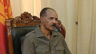 Eritrea failing to account for missing journalists, politicians – UN