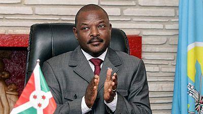 Presse : au Burundi, le régime de Nkurunziza retire l'autorisation d'exploitation à la BBC