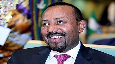 Éthiopie : ce qu'a fait le Premier ministre Abiy Ahmed en une année