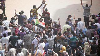 Soudan : un journaliste détenu pour avoir critiqué l'état d'urgence libéré