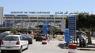 Tunisie : détention d'un enquêteur de l'ONU accusé d'espionnage