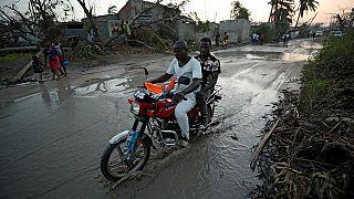Cyclone Idai death toll rises to 746