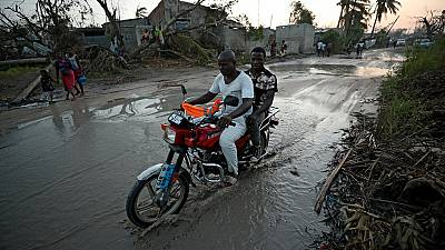 Cyclone Idai death toll rises to 746