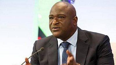 Gabon : Maixent Accrombessi, ex-bras droit d'Ali Bongo, limogé