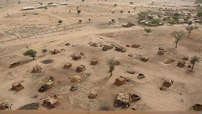 L'Extrême-Nord du Cameroun, toujours tourmenté par Boko Haram