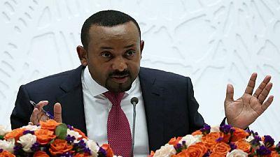Ethiopie : une deuxième année au pouvoir qui s'annonce difficile pour Abiy Ahmed
