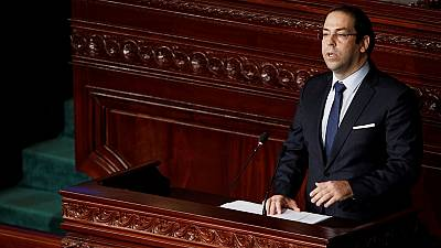 Tunisia raises fuel prices again