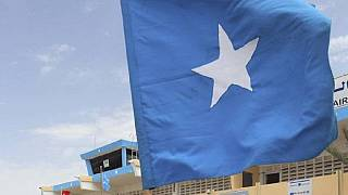Somali govt fires official over pro-Israel diplomacy tweets