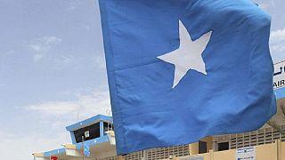 Somali govt fires official over pro-Israel diplomacy tweets