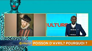Les origines du poisson d'avril [This Is Culture]