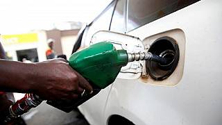South Africa: fuel prices to jump by almost 9 pct on April 3