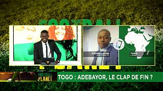 Le Raja de Casablanca remporte la Super Coupe de la CAF