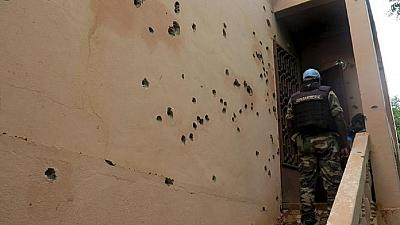 Over 2,000 civilians killed in Mali, Niger, Burkina in 5 months: researchers