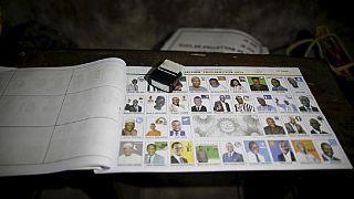 No consensus in Benin between majority, opposition