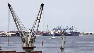 Côte d'Ivoire : pour booster sa compétitivité, le port d'abidjan fait peau neuve