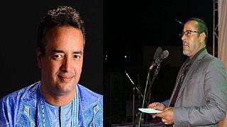 Mauritanie : l'inculpation de deux blogueurs agace